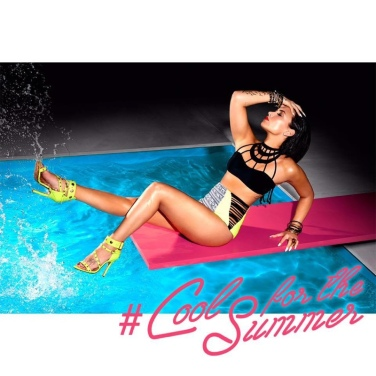 Demi-Lovato-Cool-for-Summer-Swimsuits01