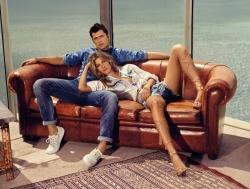 Gisele-Bundchen-Colcci-Ad-Campaign01-800x1444