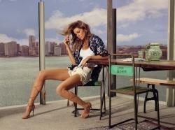 Gisele-Bundchen-Colcci-Ad-Campaign06-800x1444