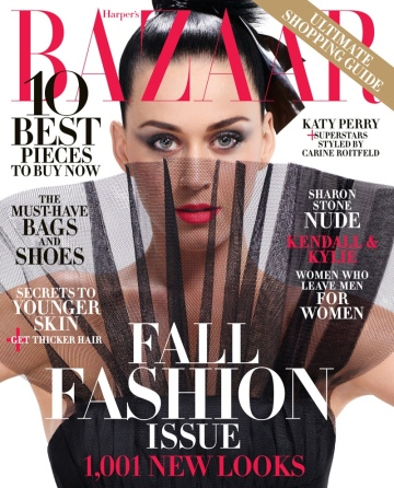 Katy-Perry-Harpers-Bazaar-September-2015-Cover-Photoshoot01