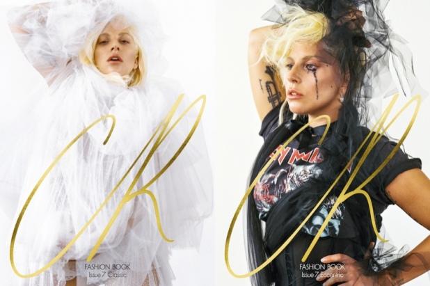 Lady-Gaga-CR-Fashion-Book-Fall-Winter-2015-Cover-Photoshoot01