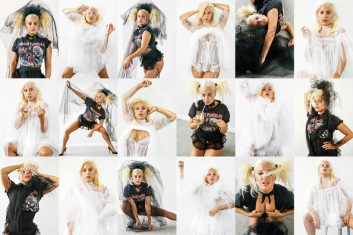 Lady-Gaga-CR-Fashion-Book-Fall-Winter-2015-Cover-Photoshoot03