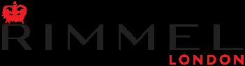 Rimmel_logo