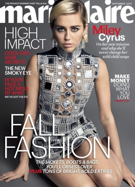 snapshot-miley-cyrus-marie0claire-september-2015-fbd1-435x600