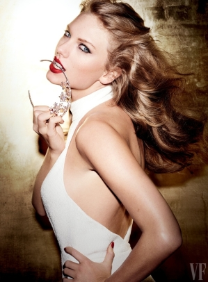 Taylor-Swift-Vanity-Fair02-800x1444