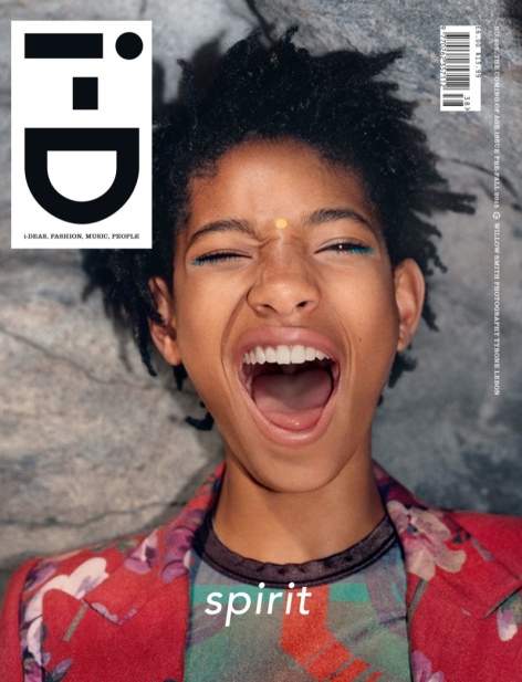 Willow-Smith-i-D-Magazine-Cover