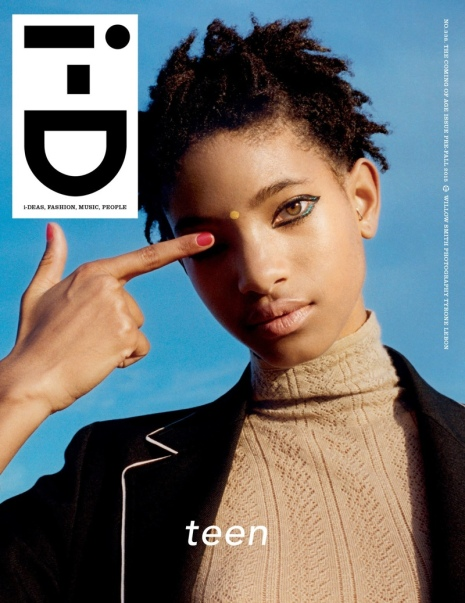 Willow-Smith-i-D-Pre-Fall-2015-Cover