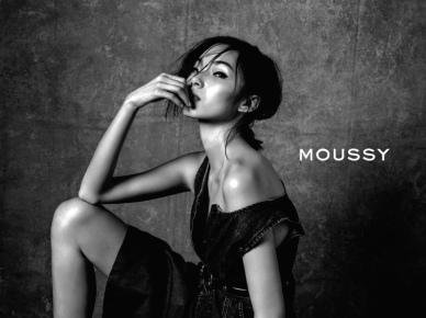 Xiao-Wen-Ju-Moussy