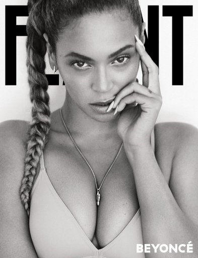 Beyonce-Flaunt-Magazine-2015-Cover-Photoshoot01