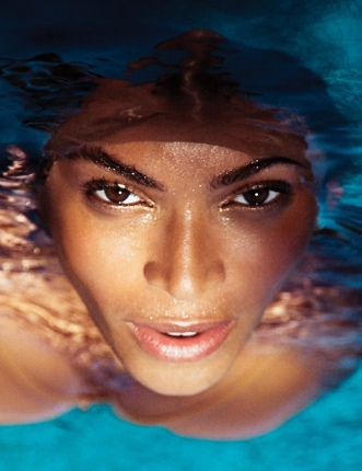 Beyonce-Flaunt-Magazine-2015-Cover-Photoshoot02