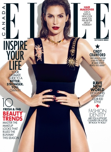 Cindy-Crawford-ELLE-Canada-October-2015-Cover-Photoshoot01