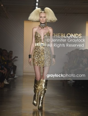 -Entertainment-20150916-The_Blonds_Spring_2016_RW-_GRA6385