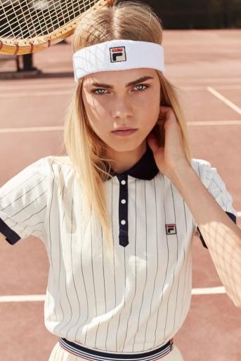 FILA-Urban-Outfitters-Polo-Shirt
