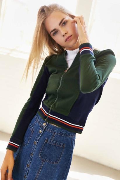 FILA-Urban-Outfitters-Settanta-Jacket