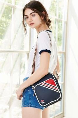 FILA-Urban-Outfitters-Shoulder-Bag