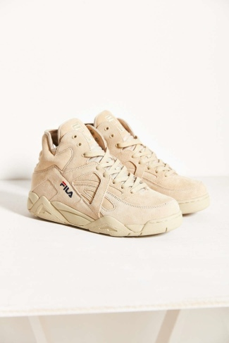 FILA-Urban-Outfitters-Sneakers