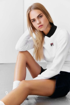 FILA-Urban-Outfitters-Sweatshirt
