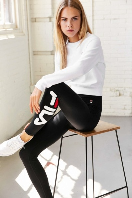 FILA-Urban-Ouyfitters-Logo-Leggings