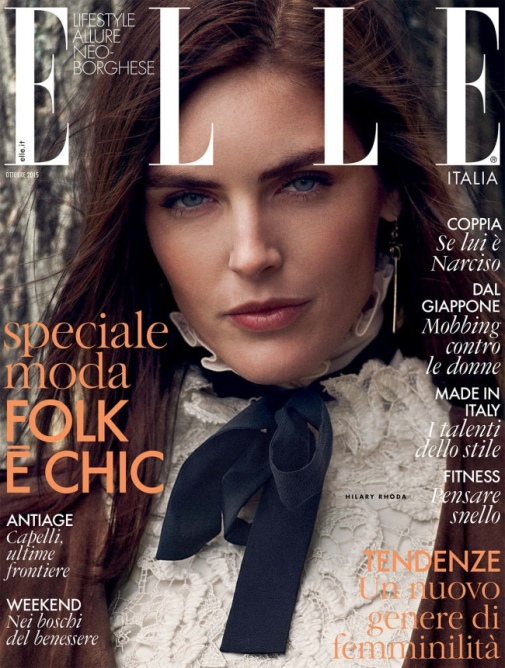 Hilary-Rhoda-ELLE-Italia-October-2015-Cover-Editorial01