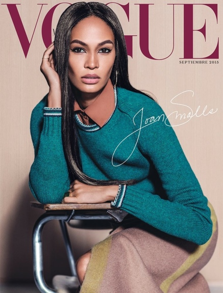 Joan-Smalls-Vogue-Mexico-September-2015-Cover02