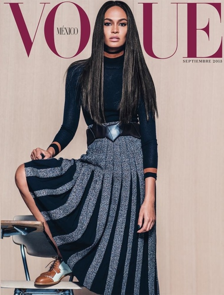 Joan-Smalls-Vogue-Mexico-September-2015-Cover03