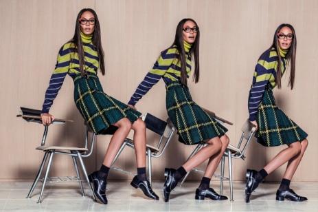 Joan-Smalls-Vogue-Mexico-September-2015-Editorial01