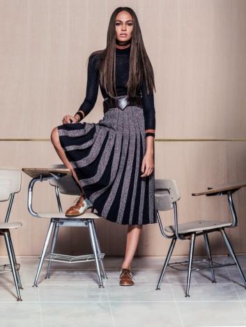 Joan-Smalls-Vogue-Mexico-September-2015-Editorial03