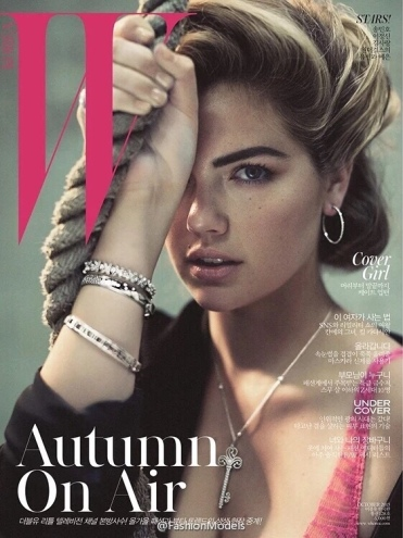Kate-Upton-W-Korea-October-2015-Cover-Photoshoot01