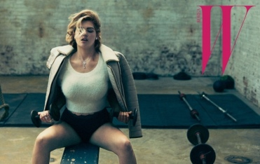 Kate-Upton-W-Korea-October-2015-Cover-Photoshoot03