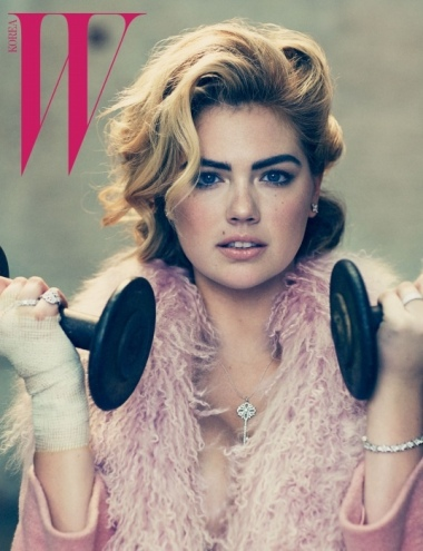 Kate-Upton-W-Korea-October-2015-Cover-Photoshoot06