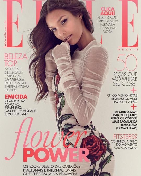 Lais-Ribeiro-ELLE-Brazil-September-2015-Cover2