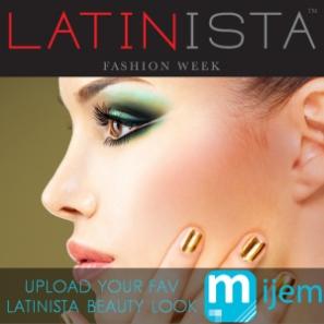 latinista-beauty-1