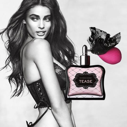 Taylor-Hill-Victorias-Secret-Tease