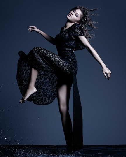 Zendaya-Hunger-Magazine-2015-Cover-Photoshoot02