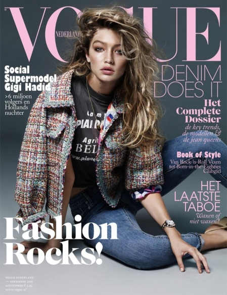 Gigi-Hadid-Vogue-Netherlands-November-2015-Cover-Photoshoot01