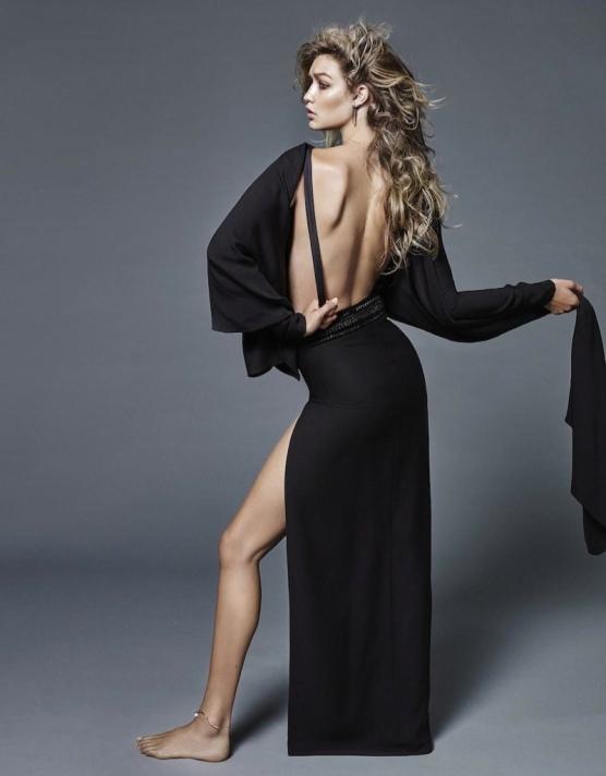 Gigi-Hadid-Vogue-Netherlands-November-2015-Cover-Photoshoot02