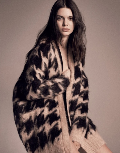 Kendall-Jenner-Vogue-Japan-November-2015-Editorial08