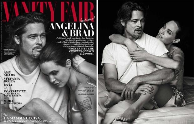 Angelina-Jolie-Brad-Pitt-Vanity-Fair-Italia-November-2015-Cover-Photoshoot01