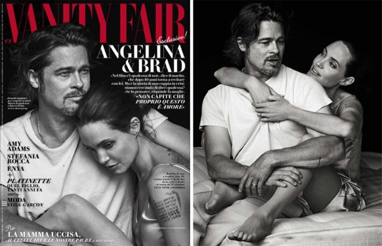 Angelina-Jolie-Brad-Pitt-Vanity-Fair-Italia-November-2015-Cover-Photoshoot01