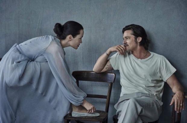 Angelina-Jolie-Brad-Pitt-Vanity-Fair-Italia-November-2015-Cover-Photoshoot05