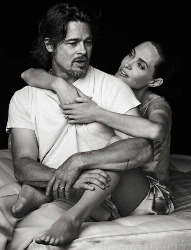 Angelina-Jolie-Brad-Pitt-Vanity-Fair-Italia-November-2015-Cover-Photoshoot07