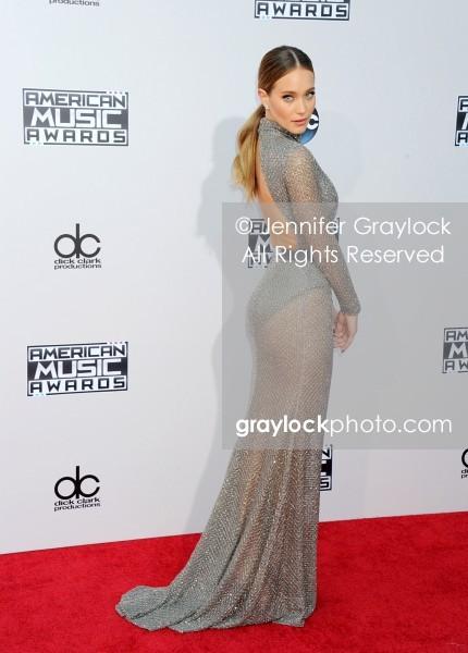 -Entertainment-20151122-American_Music_Awards_Red_Carpet-DSC_5334
