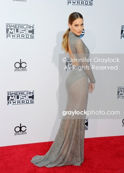 -Entertainment-20151122-American_Music_Awards_Red_Carpet-DSC_5334