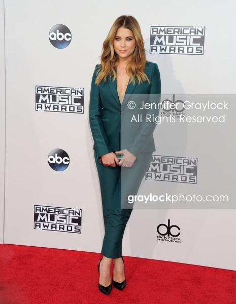 -Entertainment-20151122-American_Music_Awards_Red_Carpet-DSC_5715