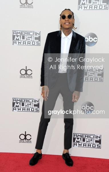 -Entertainment-20151122-American_Music_Awards_Red_Carpet-DSC_6021.jpg