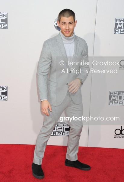 -Entertainment-20151122-American_Music_Awards_Red_Carpet-DSC_61121