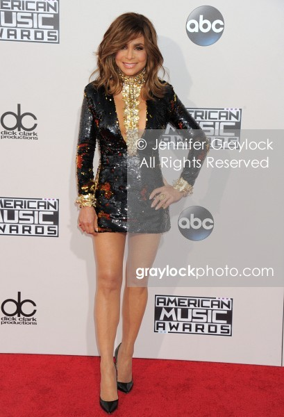 -Entertainment-20151122-American_Music_Awards_Red_Carpet-DSC_6197.jpg