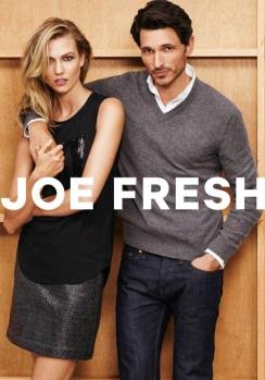 Karlie-Kloss-Joe-Fresh-Holiday-2015-Campaign02