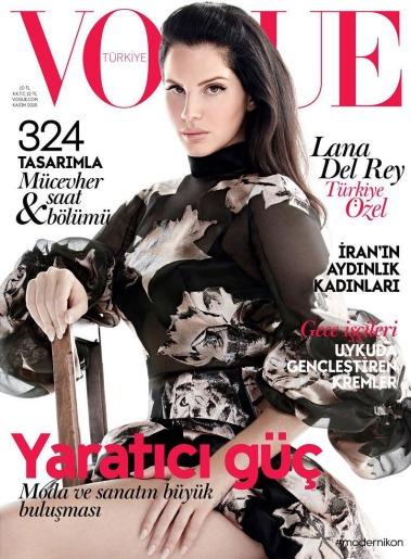 Lana-Del-Rey-Vogue-Turkey-November-2015-Cover
