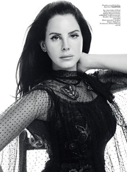 Lana-Del-Rey-Vogue-Turkey-November-2015-Pictures06